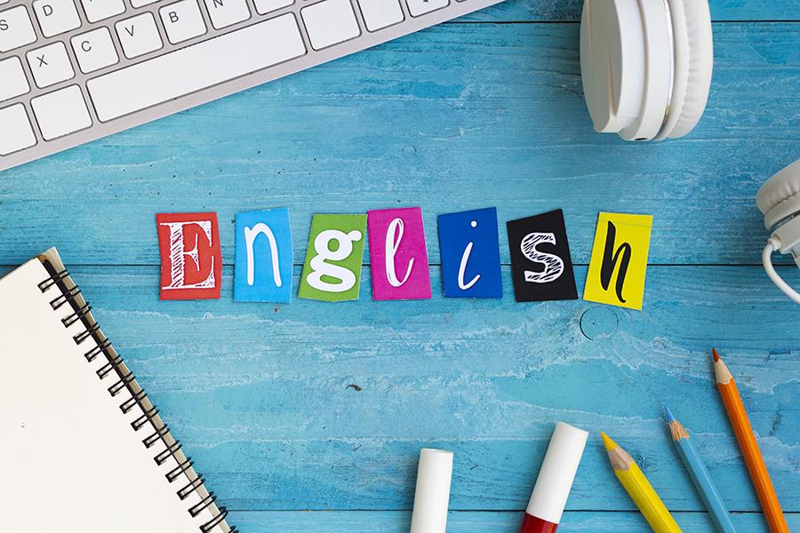 İngilizce Derslerine Hazırlık Materyalleri