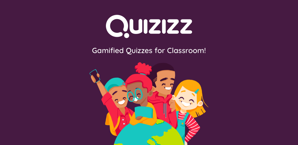An Entertaining Learning Tool: Quizizz