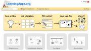 turkce-learning-apps
