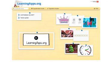 learningapps-kullanimi